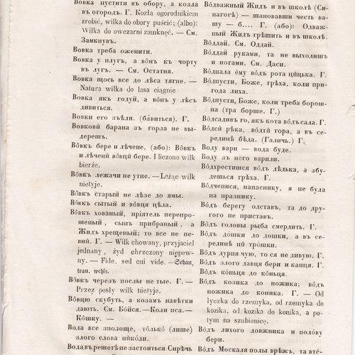 Starosvitsjkyj Bandurysta (154).jpg